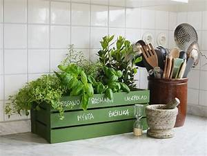 Jardiniere d interieur design 19 jardiniere design for Jardiniere d interieur design