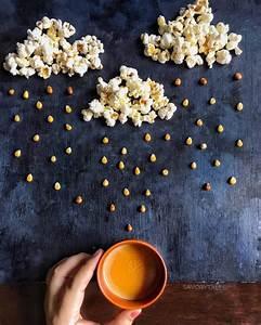 Creative Food Photography #FuziaAwards