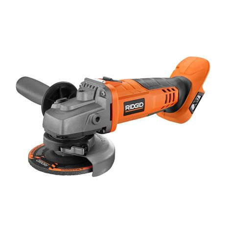 cordless ls home depot cordless grinder price compare