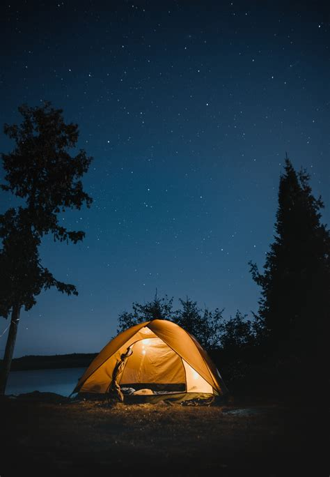 camping images hd   images  unsplash