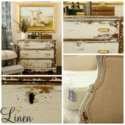 miss mustard seed milk paint colors colors miss mustard seeds milk paintmiss mustard seeds