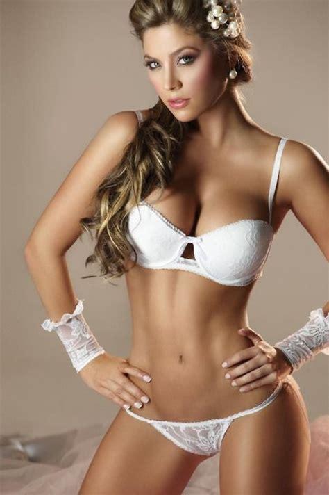 40 best daniela tamayo images on pinterest beautiful women good looking women and cute kittens
