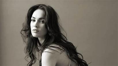 Megan Fox Screensaver Wallpapers Wallpapersqq