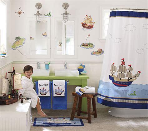 childrens bathroom ideas 10 bathroom decorating ideas digsdigs