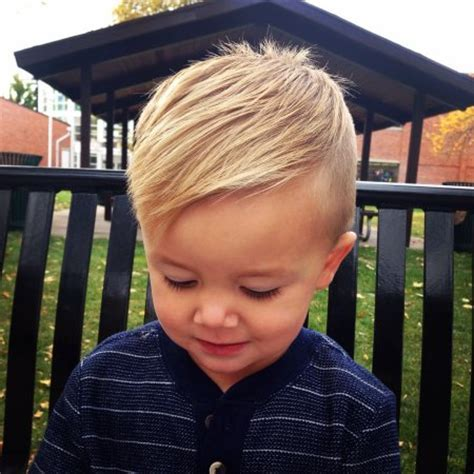 Normal people thoughts  (Moms of toddler boys  get in