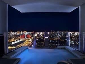 Automotive Floor Plan Palms Place Penthouse A 4 500 000 Las Vegas Condo Being