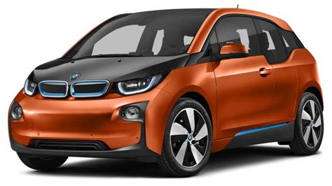 leasing bmw i3 2014 bmw i3 w range extender lease info deals specials and offers
