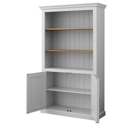 used bookcases for sale bookcases ideas bookcases and bookshelves shop the best