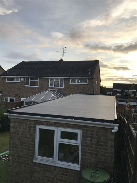 asbestos roof removal  luton