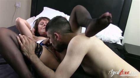 Agedlove Mature Lady Got Hardcore Pussy Fuck Free Porn Cf