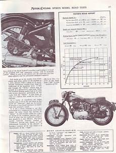 Royal Enfield 500 Engine Diagram