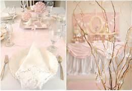 classy baby shower ideas pics photos elegant baby shower cake