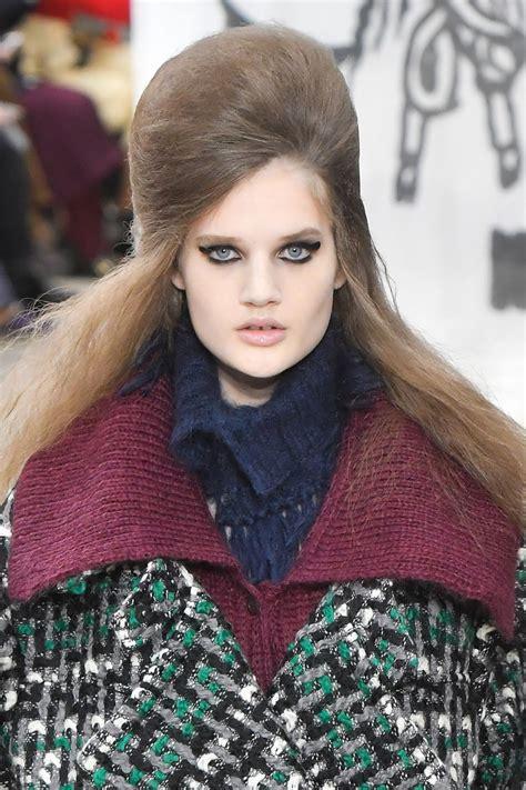 Winter 2018 Makeup + Beauty Trends Microbladers Las Vegas