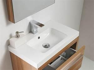 Waschbecken Spiegel Kombination : badm bel g ste wc waschbecken waschtisch handwaschbecken spiegel nordico 60cm ebay ~ Markanthonyermac.com Haus und Dekorationen
