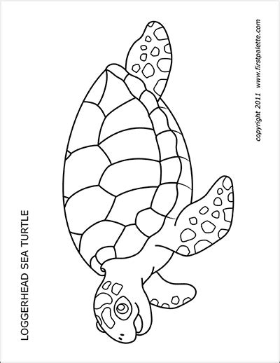 printable coloring pages page   printable