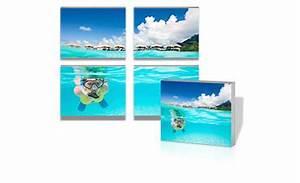 Leinwand Collage Dm : paneele kodak moments ~ Watch28wear.com Haus und Dekorationen