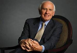 31 Jim Rohn Quotes About Personal Development | Wealthy ...
