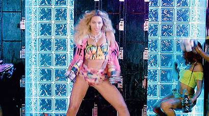 Blow Beyonce Gifs Dancing Giphy Tweet