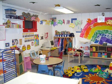 parish preschool 862 | classroom homepage