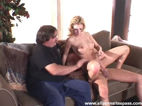 behind the scenes of hardcore fuck porn small tits porn
