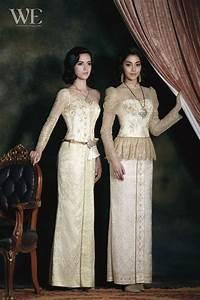 best thai wedding dress ideas only on pinterest thai dress With thai traditional wedding dress