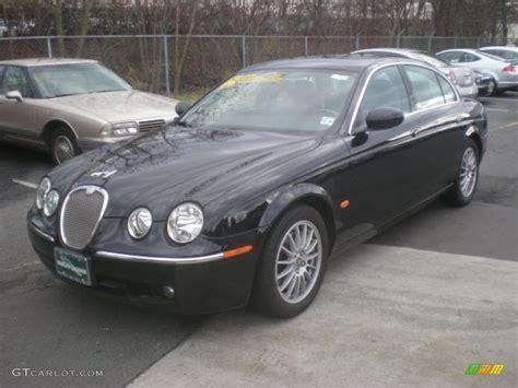 2006 Jaguar S Type 3 0 by 2006 Black Jaguar S Type 3 0 14108382 Gtcarlot