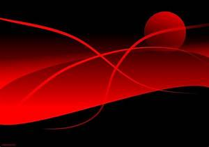 Cool Black And Red Wallpapers - Wallpaper Cave