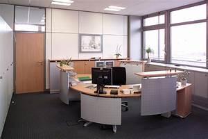 Silikonfugen Erneuern Firma : m belwerkst tte heck gmbh b ro 20040306 ~ Eleganceandgraceweddings.com Haus und Dekorationen