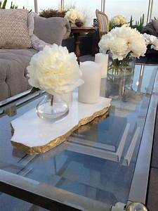 How, To, Decorate, Your, Coffee, Table, With, Grace, And, Style, -, Homesthetics