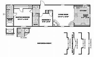 Skyline Mobile Home Wiring Diagram Furthermore Trailer