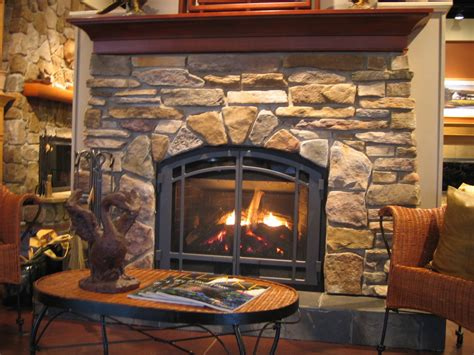 Gas Fireplaces Archives Hot Tubs Fireplaces Patio