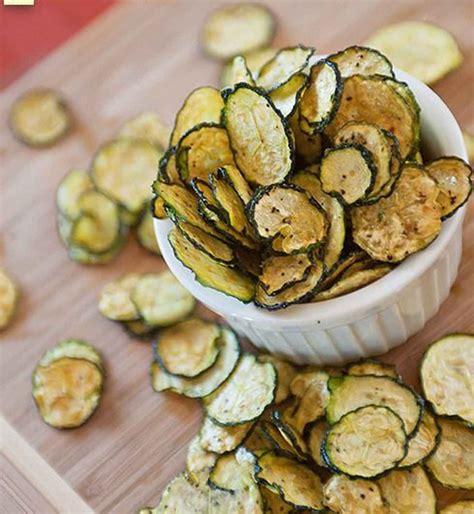 cuisine pour maigrir apéritif léger 15 idées recettes faciles à faire