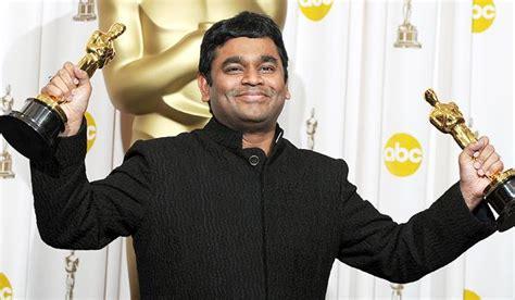 A.r.rahman As A Musician « 99tshirts.com