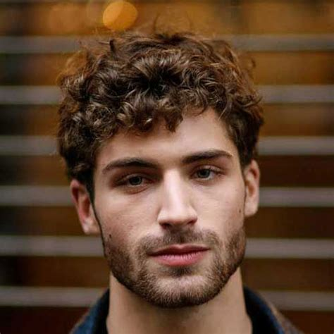39 best curly hairstyles haircuts for 2019 guide