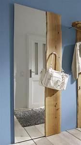 Große Spiegel Mit Rahmen : groer spiegel mit rahmen awesome spiegel lille gold x cm ~ Michelbontemps.com Haus und Dekorationen