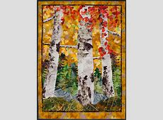 Amazing Quilts by Grace » Amazing Quilts!, from Pattern to