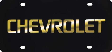 logo chevrolet 3d chevrolet truck parts body components bumper