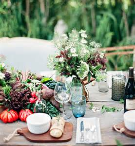 farm table wedding farm to table wedding inspiration green wedding shoes weddings fashion lifestyle trave