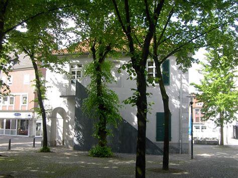 Garten Und Landschaftsbau Tewes Dorsten by Ve Beton De Vo 223 Beck Elsebusch Betonprodukte Gmbh