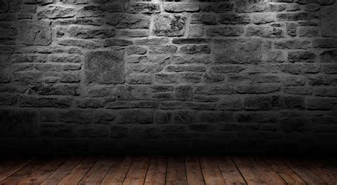 If you see some black brick wallpapers you'd like to use, just click on the image to download to your desktop or mobile devices. Brick phone, desktop wallpapers, pictures, photos ...