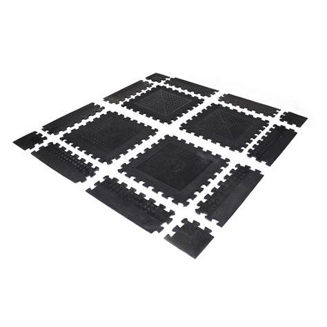 interlocking flooring alyssamyers