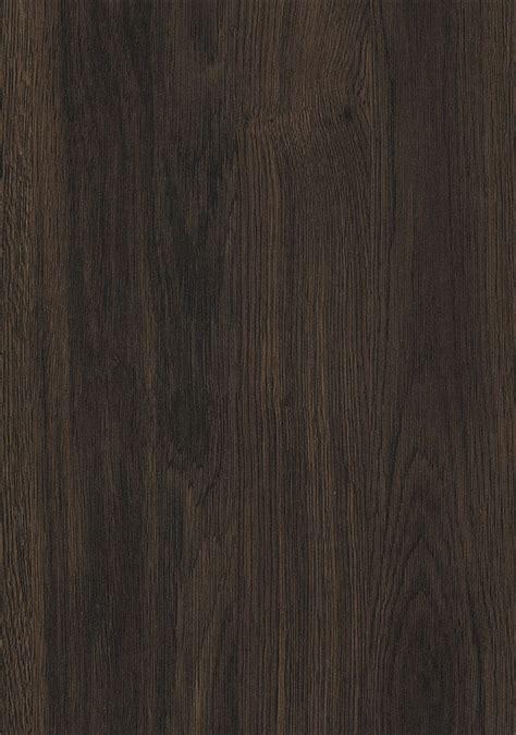 Meldung › Aktuelles › Holz Tusche  Ihr Zuverlässiger