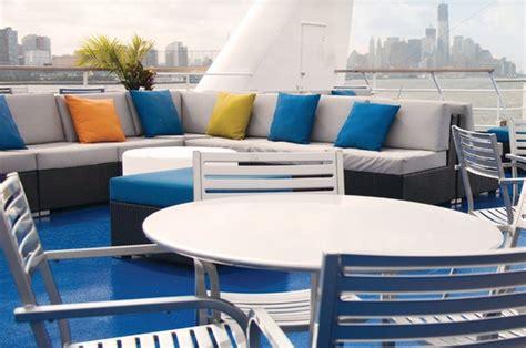 Boat Rent Nj by Luxury Boat Rentals Weehawken Nj Luxury Motor Yacht 991