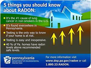Radon Letters Spook Warminster Residents - News