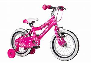 New Kids Bikes For 2013  Christmas Club Now Open