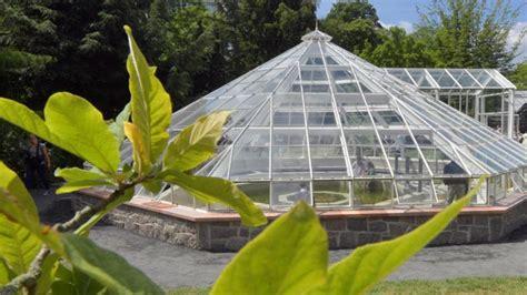 Botanischer Garten Leipzig Stellenangebote by Victoriahaus Im Botanischen Garten Leipzig Wiederer 246 Ffnet