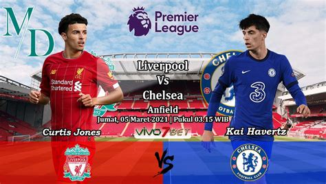 Find Out 41+ Facts About Liverpool Vs Chelsea Your Friends ...