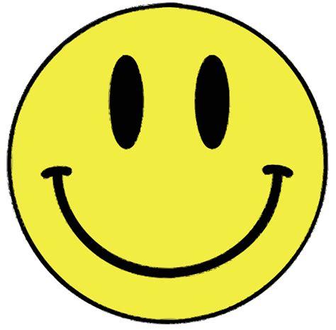 smile clipart smiley clip free microsoft clipart panda