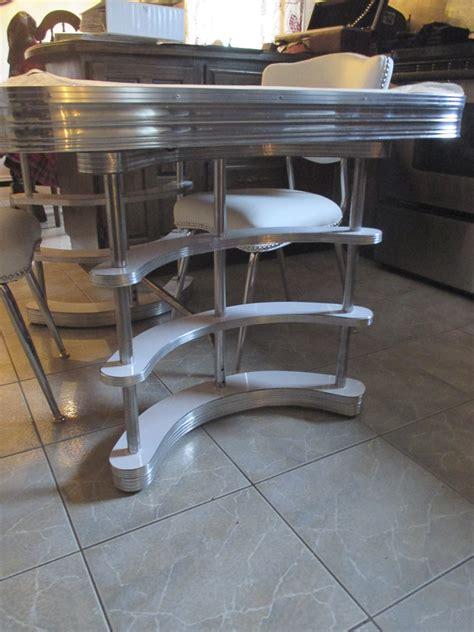 set de cuisine vintage set de cuisine set de cuisine rétro