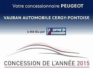 Peugeot Loa Simulation : etre au courant de toute l 39 actualit sur la fiscalit automobile ~ Gottalentnigeria.com Avis de Voitures